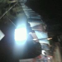Photo taken at Telkom bandar jaya by Snoxy G. on 11/3/2011