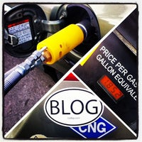 Photo taken at Carlsbad CNG by Darin M. on 4/20/2012