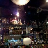 Photo taken at El Apartamento by Mario T. on 5/13/2012