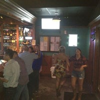 Photo taken at Howl at the Moon by Jason S. on 8/9/2012