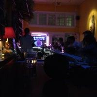 Photo taken at Purple Lotus by Hex M. on 8/26/2012