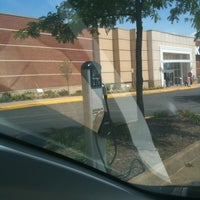 Photo taken at Kohl's by Ed L. on 6/17/2012