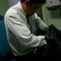 Photo taken at Ganesha Operation by Media S. on 2/20/2012