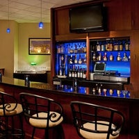 Photo taken at PJ's Grille & Bar by PJ's Grille & Bar on 5/30/2012