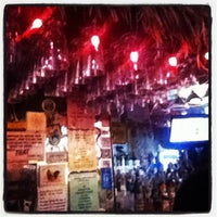 Photo taken at 5 Burro Cafe by Robert G. on 4/22/2012