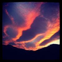 Photo taken at Boulder Digital Works by Erik D. on 11/30/2011