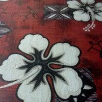 Photo taken at Kealani's/ Hawaiian Plate Lunch by Carissa W. on 9/15/2011