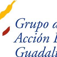 Photo taken at Parque Guadalteba by Comarca del Guadalteba on 1/11/2012