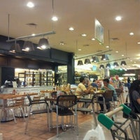 Photo taken at 99 Ranch Market by Yudiaditya -. on 1/10/2012