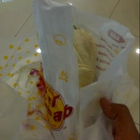 Photo taken at Doner Kebab by David S. on 8/21/2012