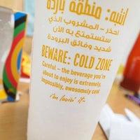 Photo taken at McDonald's by Meryllium H. on 6/17/2012