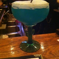 Photo taken at Tres Amigos by Melisse K. on 5/5/2012