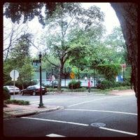 Photo taken at Rock Creek Tennis Center by Willie S. on 7/13/2012