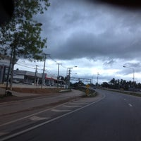 Photo taken at อ. สวี by Jittakorn J. on 8/30/2012