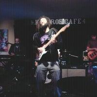 Photo taken at Kimbro's by Tonja L. on 2/6/2012
