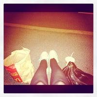 Photo taken at McDonald's by Lanja A. on 7/18/2012