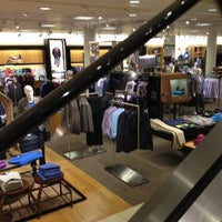 Photo taken at Nordstrom The Mall at Green Hills by Michael S. on 2/26/2012