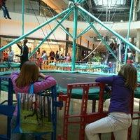 Photo taken at C.C. La Rosaleda by Pepe T. on 4/21/2012