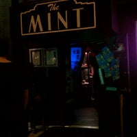 Photo taken at The Mint by Tony A. on 9/4/2011