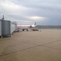Lse Airport Car Rental