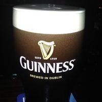 Photo taken at Fadó Irish Pub & Restaurant by Steve H. on 7/16/2012