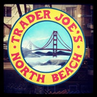 Photo taken at Trader Joe's by BJ Y. S. on 2/28/2012