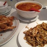 Bateman Chinese And Malaysian Eating House