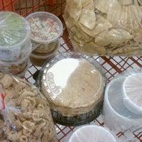 Photo taken at Mi Pueblo Food Center by Sheryl M. on 10/3/2011