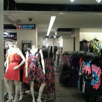 Photo taken at JCPenney by Lauren P. on 3/6/2012