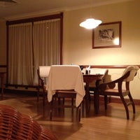 Photo taken at The Northam All Suites Penang by KA T. on 8/20/2012