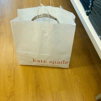 Kate spade outlet chicago