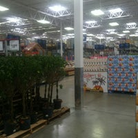 Photo taken at Sam's Club by Tyler S. on 6/16/2012