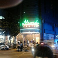 Photo taken at Mustafa Centre by Armstrong T. on 3/1/2012