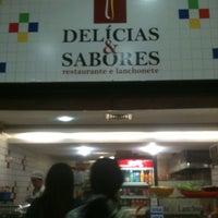 Delicias Do Mar
