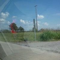 Photo taken at Inola, Oklahoma by Lisa B. on 9/11/2011