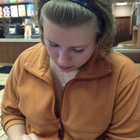 Photo taken at Arby's by Michelle D. on 6/15/2012