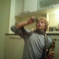 Photo taken at Mahlaveskipuu by Tiina M. on 9/16/2011