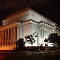 Photo taken at National Archives and Records Administration by Evgeni L. on 8/27/2012
