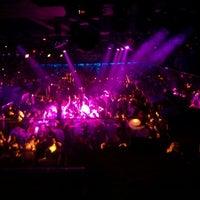 Photo taken at Reign Nightclub by PlayATL on 12/4/2011