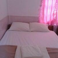 Photo taken at Magic Resort Koh Chang by Bigboy P. on 1/19/2012
