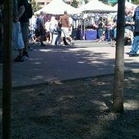 Photo taken at Taste of Colorado 2011 by Katie L. on 9/5/2011