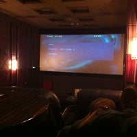 Photo taken at Stars Cinema by Maher A. on 4/9/2011