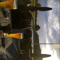 Photo taken at Golfclub De Turfvaert by Meindert K. on 7/9/2012