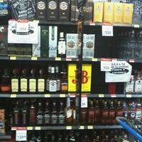 Photo taken at Walmart by MarieLita S. on 11/19/2011