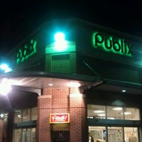 Photo taken at Publix by Gayle H. on 1/16/2012