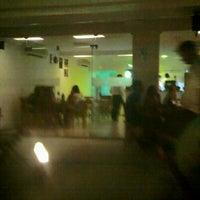 Photo taken at Pier Aracaju by Dudu L. on 4/22/2011