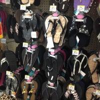 Photo taken at Walgreens by Lori G. on 6/5/2012