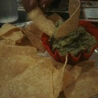 Photo taken at Casa Vallarta by Heather C. on 7/30/2012