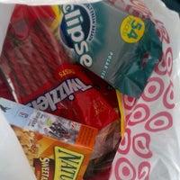 Photo taken at Target by Phans448 on 3/1/2012