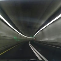 Photo taken at E-ZPass Stop-in Center - Fort McHenry Tunnel by missy u. on 9/3/2012